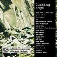 Various Artists - Cutting Edge