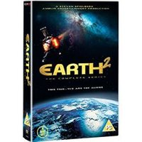 Earth 2 - Complete Series