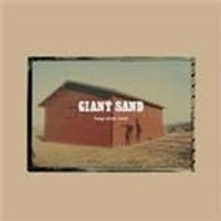 Giant Sand - Long Stem Rant (25th Anniversary Edition) (Music CD)