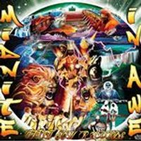 Midnite - In Awe (Music CD)