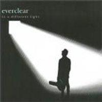 Everclear - In A Different Light (Music CD)