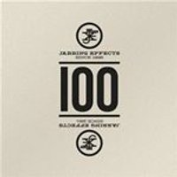 Various Artists - FX100 (A Hundred Effects) (Music CD)