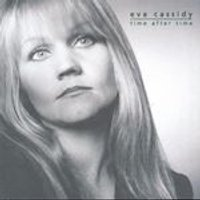 Eva Cassidy - Time After Time (Music CD)