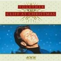 Cliff Richard - Together with Cliff Richard at Christmas (Music CD)