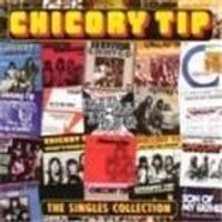 Chicory Tip - Singles Collection (Music CD)