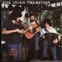 Irish Tradition (The) - Corner House, The