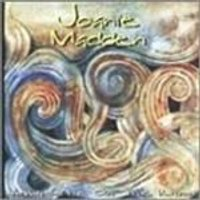 Joanie Madden - A Whistle On The Wind
