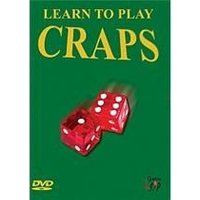 Learn To Play Craps