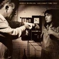 Bernie Marsden - And About Time, Too! (Music CD)