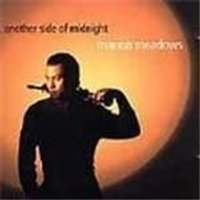 Marion Meadows - Another Side Of Midnight [ECD]