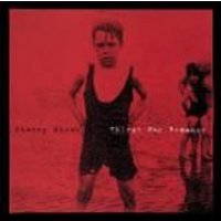 Cherry Ghost - Thirst for Romance (Music CD)