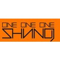 Shining (NOR) - One One One (Music CD)