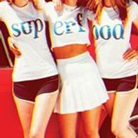 Superfood - Dont Say That (Music CD)