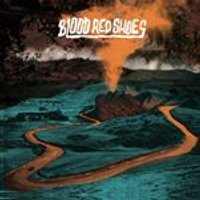 Blood Red Shoes - Blood Red Shoes (Music CD)