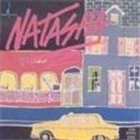Natasha (Blues) - Natasha