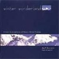 Geoff Gascoyne/Pete Churchill - Winter Wonderland