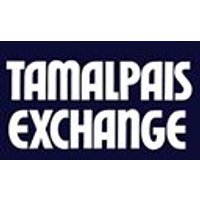 Tamalpais Exchange - Tamalpais Exchange (Music CD)