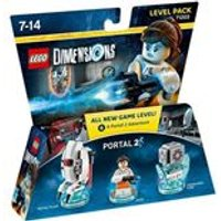 LEGO Dimensions - Portal - Level Pack