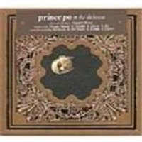 Prince Po - Slickness, The [Digipak]