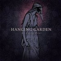 Hanging Garden - At Every Door (Music CD)