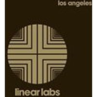 Various Artists - Linear Labs (Los Angeles) (Music CD)