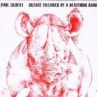 Paul Gilbert - Silence Followed By A Deafening Roar (Music CD)
