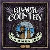 Black Country Communion - 2 (Music CD)