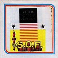 Soldiers of Fortune - Early Risers (Music CD)