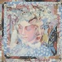 Dutch Uncles - Out of Touch, In the Wild (Music CD)