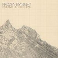 Paul Smith - Frozen By Sight (Music CD)