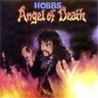 Hobbs Angel Of Death - Hobbs Satans Crusade