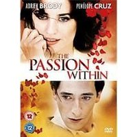 Manolete The Passion Within