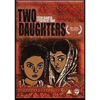Two Daughters