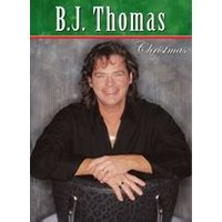 BJ Thomas - Christmas