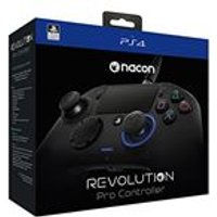 Sony PlayStation 4 Nacon Revolution Pro Controller (PS4)