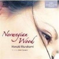 Haruki Murakamo - Norwegian Wood (Chancer) [11CD]