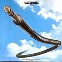 Vangelis - Spiral (Music CD)