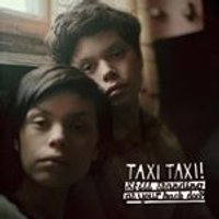 Taxi Taxi - Still Standing At Your Back Door (Music CD)