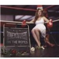 Honeycutters - Honeycutters/On the Ropes (Music CD)