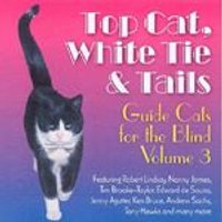 Various Artists - TOP CAT WHITE TIE AND TAILS
