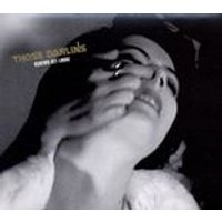 Those Darlins - Screws Get Loose (Music CD)