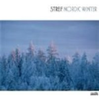 Streif - Nordic Winter