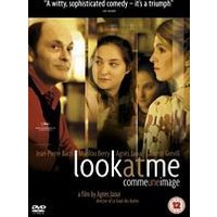 Comme Une Image (Look At Me)