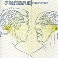 Of Fortune & Fame - Perspective (Music CD)