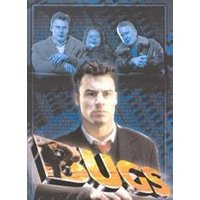 Bugs - Series 2 - Episodes 1 To 10