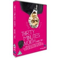 Thirty Minutes Worth - Series Two