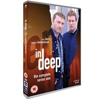 In Deep The Complete Series One