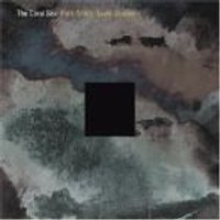 Patti Smith & Kevin Shields - The Coral Sea (2 CD) (Music CD)