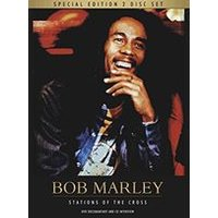 Bob Marley - Stations Of The Cross