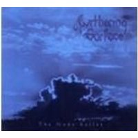 Withering Surface - Nude Ballet, The (Music CD)